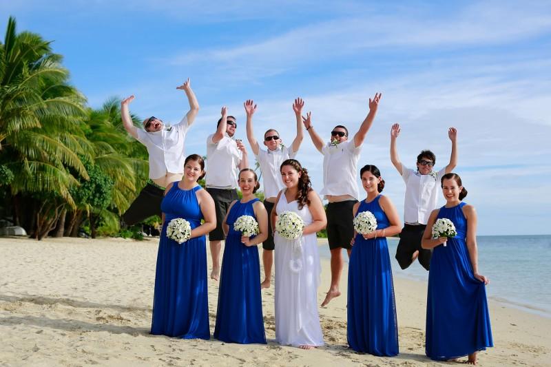 Chantelle_Ben_Fiji-Wedding_015