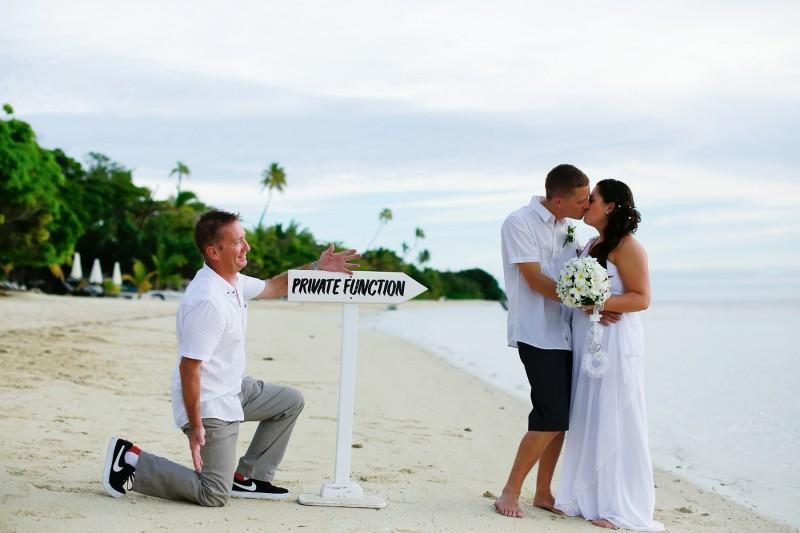 Chantelle_Ben_Fiji-Wedding_016