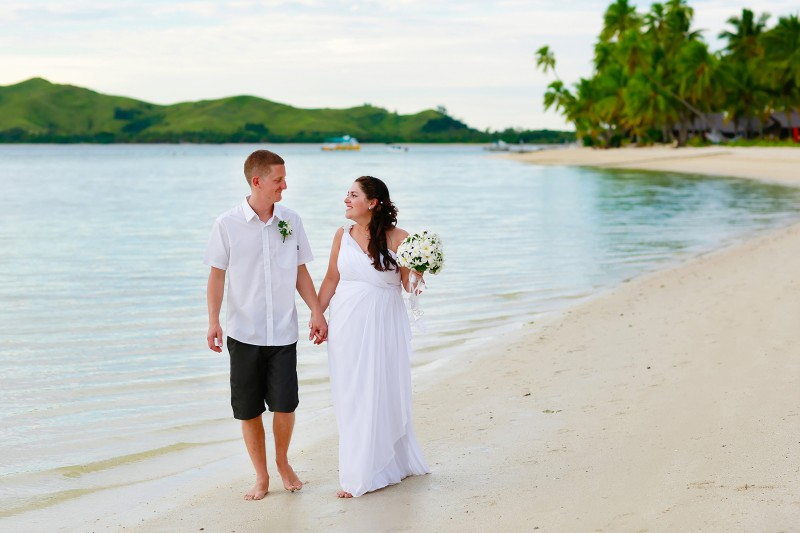 Chantelle_Ben_Fiji-Wedding_017