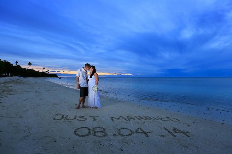 Chantelle_Ben_Fiji-Wedding_019