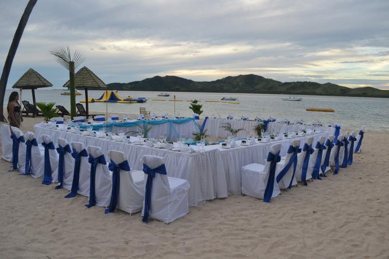 Chantelle_Ben_Fiji-Wedding_020