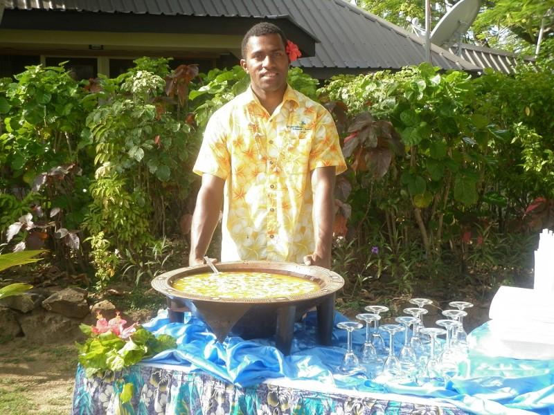 Chantelle_Ben_Fiji-Wedding_021