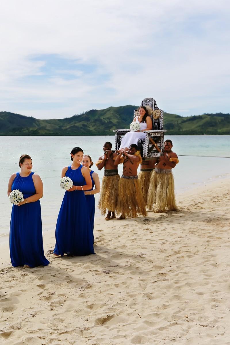 Chantelle_Ben_Fiji-Wedding_SBS_005
