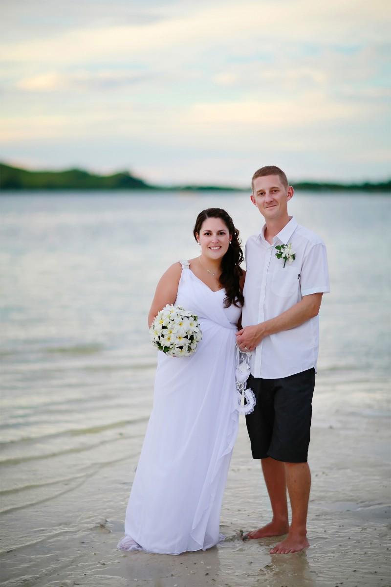 Chantelle_Ben_Fiji-Wedding_SBS_011