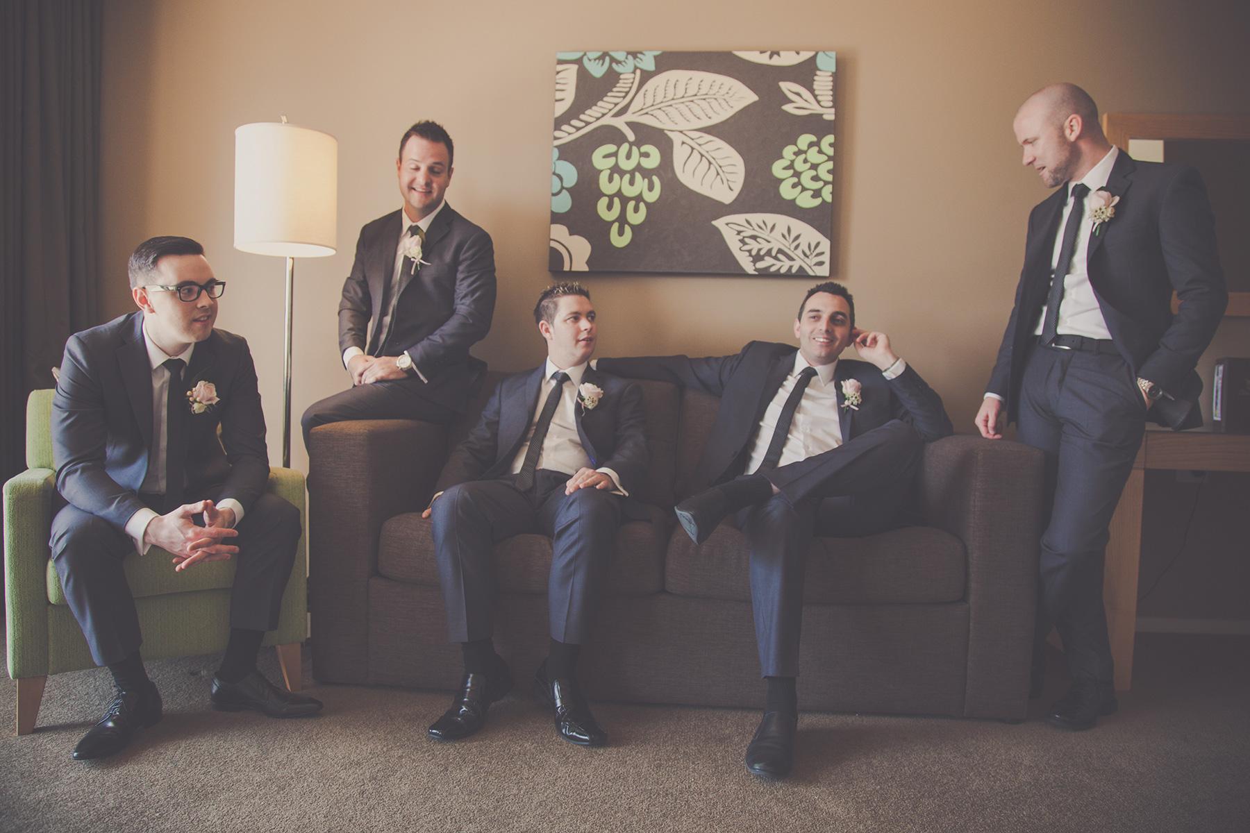 Cherish_Tim_Vintage-Wedding_007