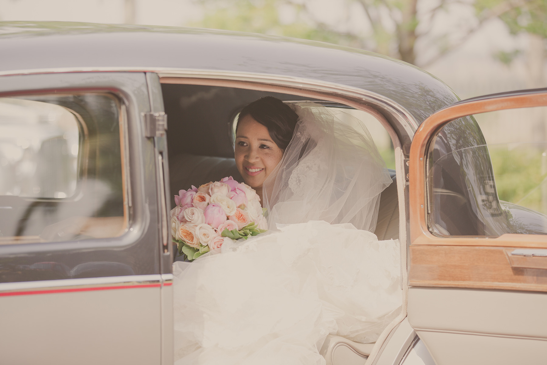 Cherish_Tim_Vintage-Wedding_010