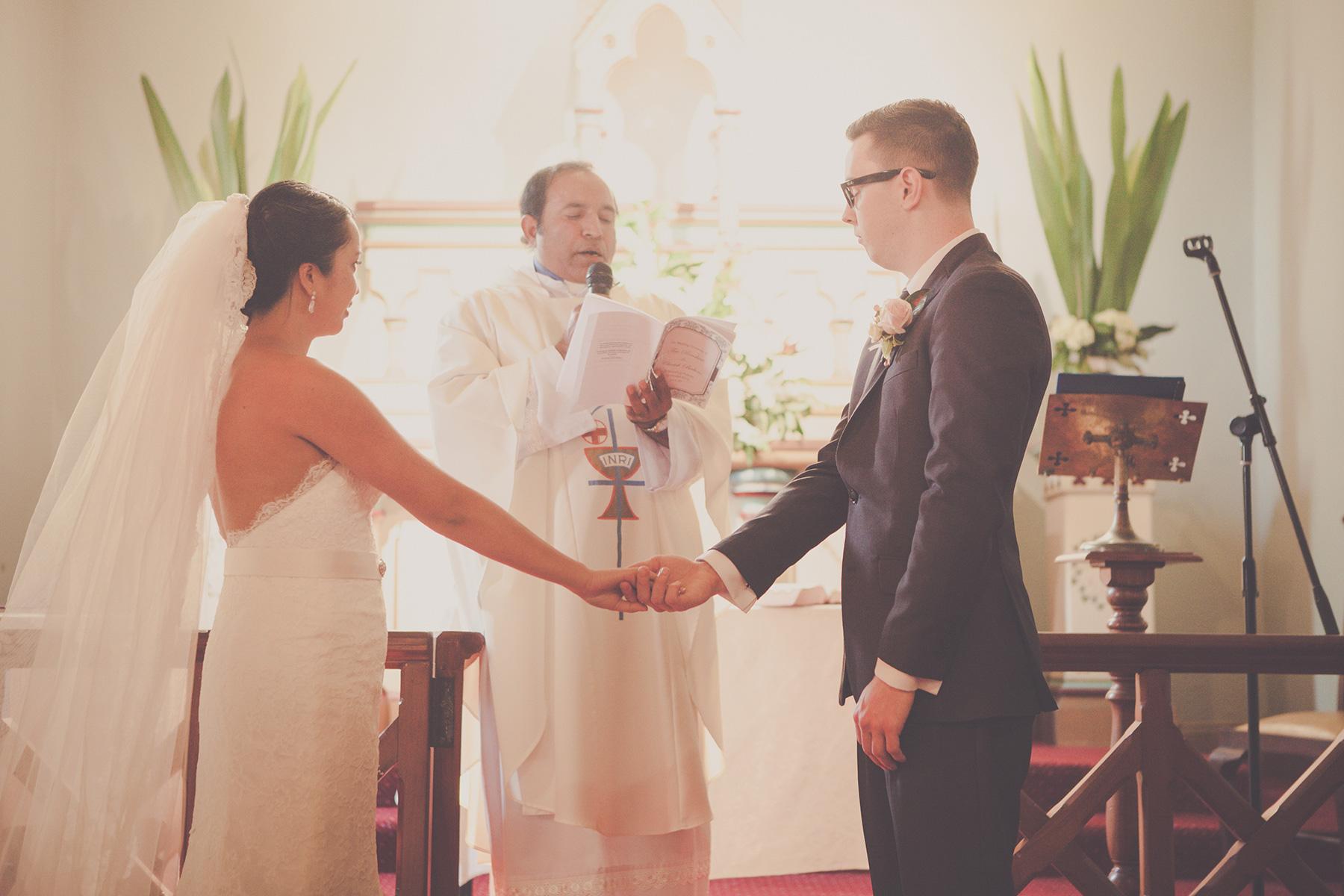 Cherish_Tim_Vintage-Wedding_014