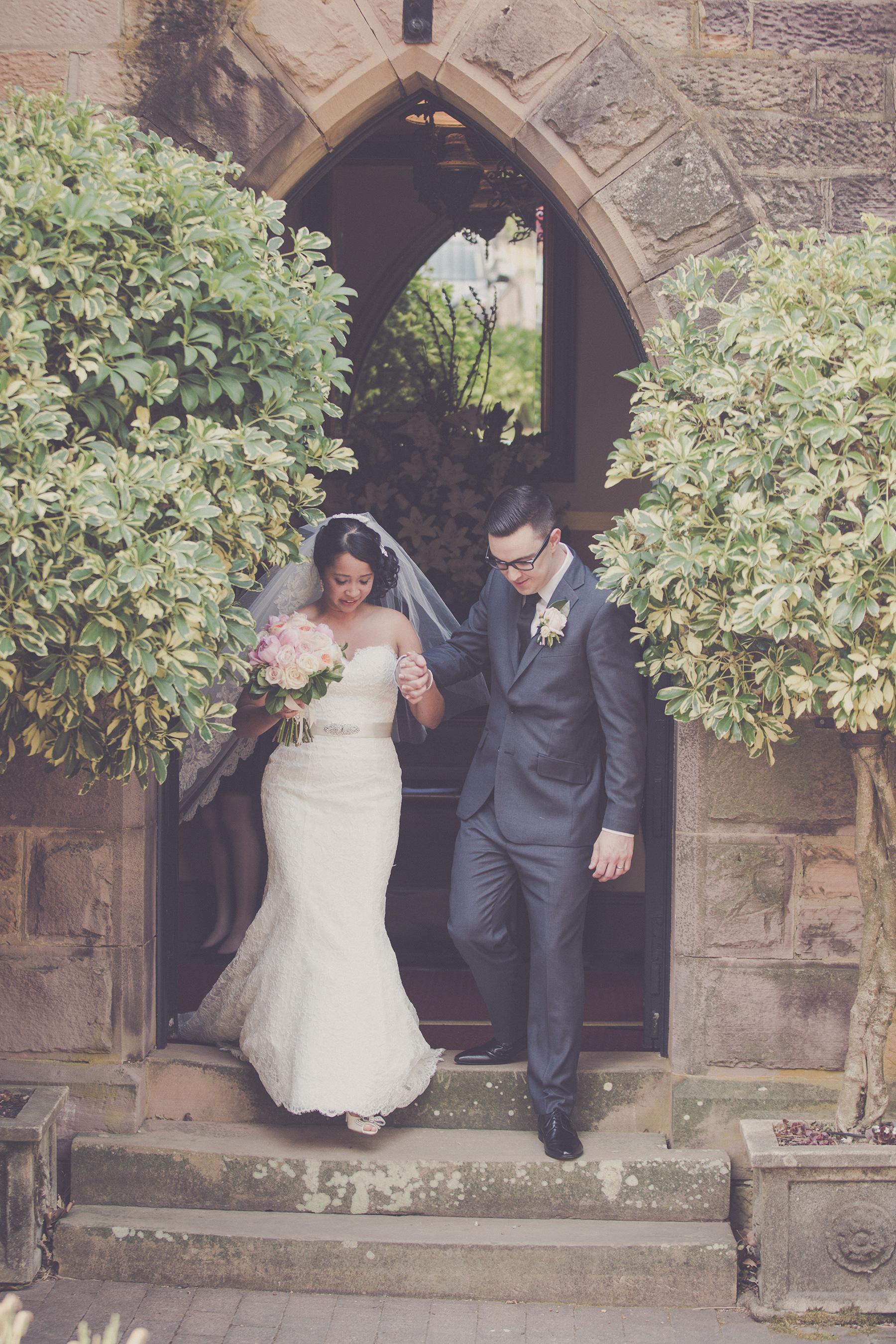 Cherish_Tim_Vintage-Wedding_015