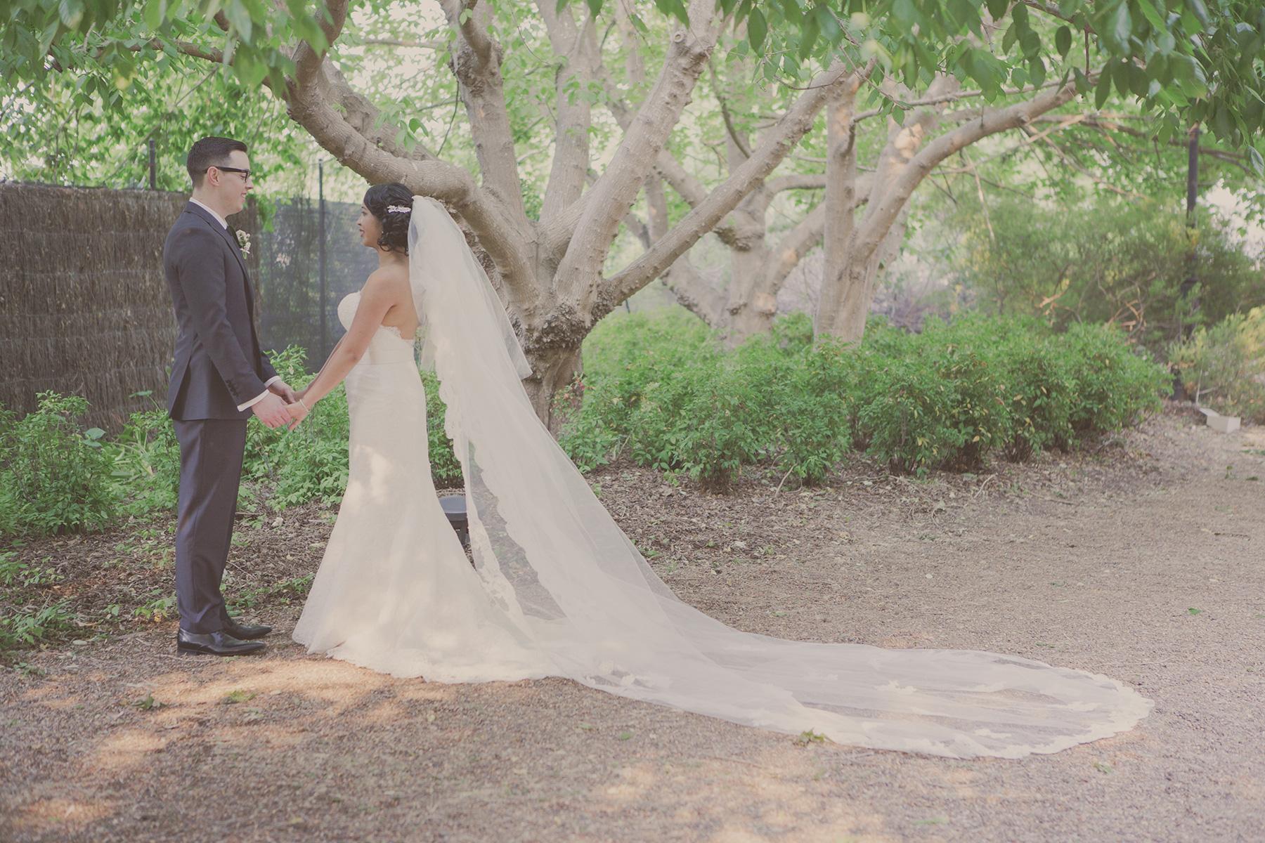Cherish_Tim_Vintage-Wedding_017