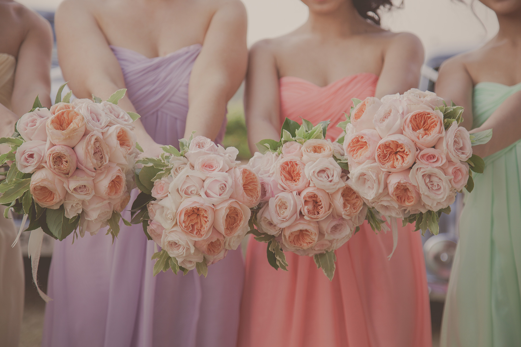 Cherish_Tim_Vintage-Wedding_022