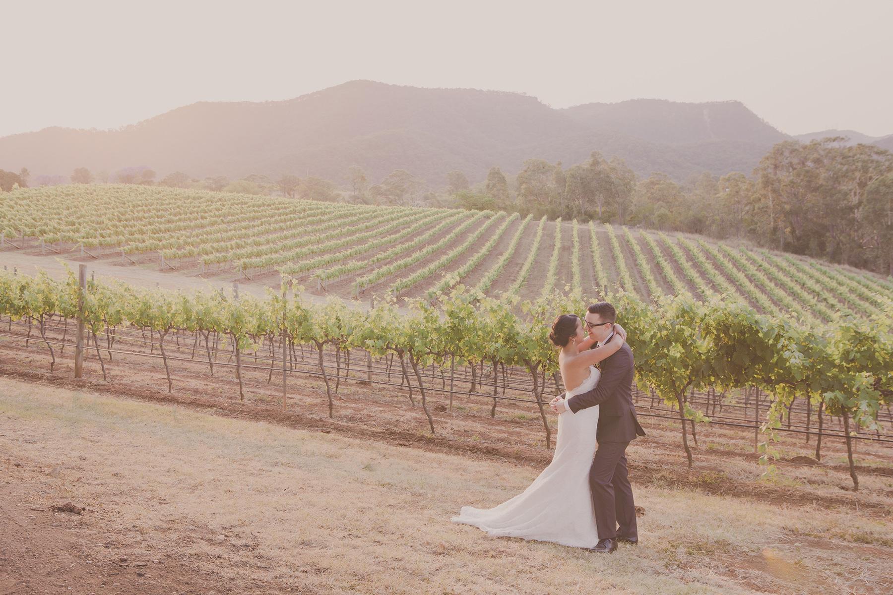 Cherish_Tim_Vintage-Wedding_027