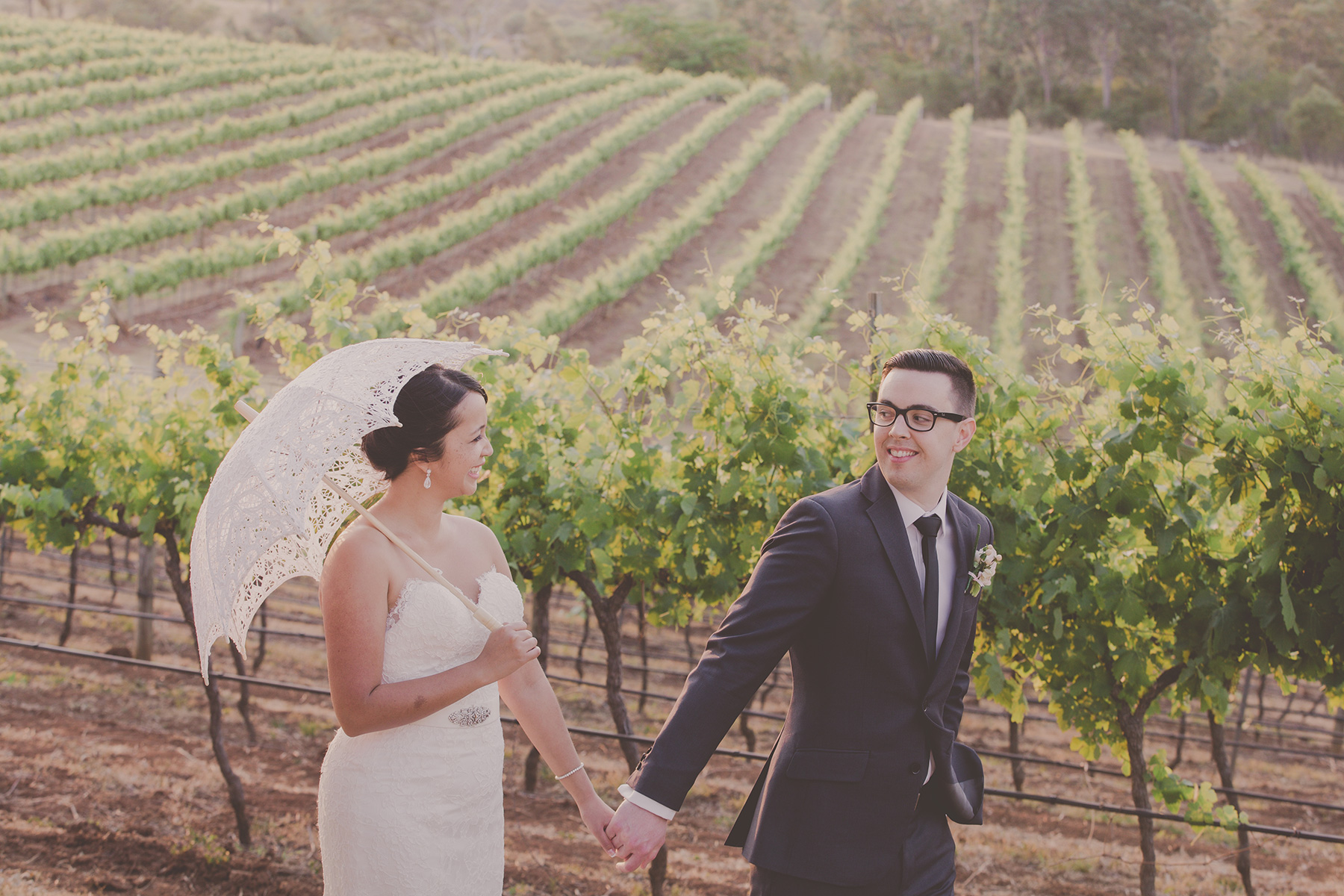 Cherish_Tim_Vintage-Wedding_028