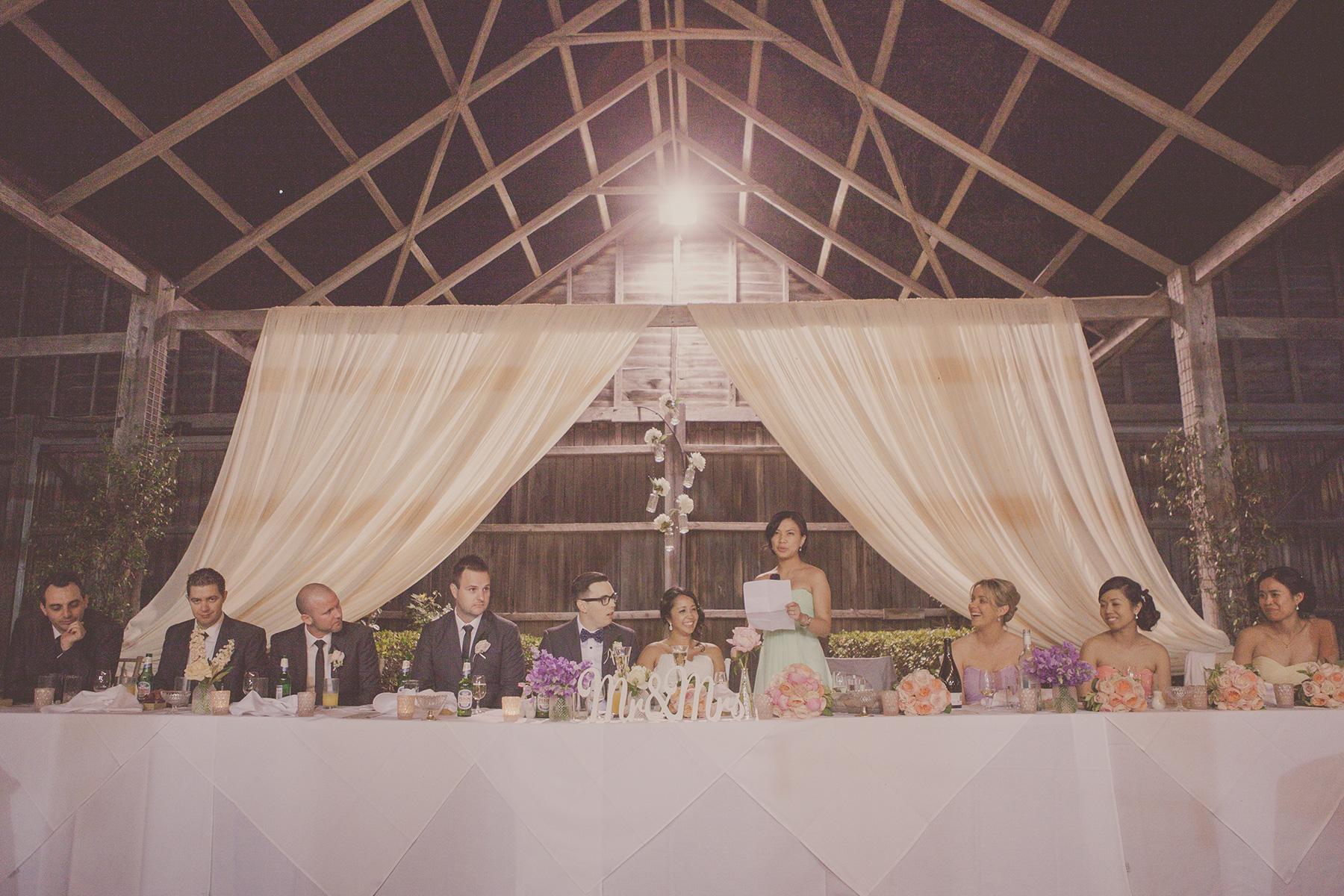 Cherish_Tim_Vintage-Wedding_042