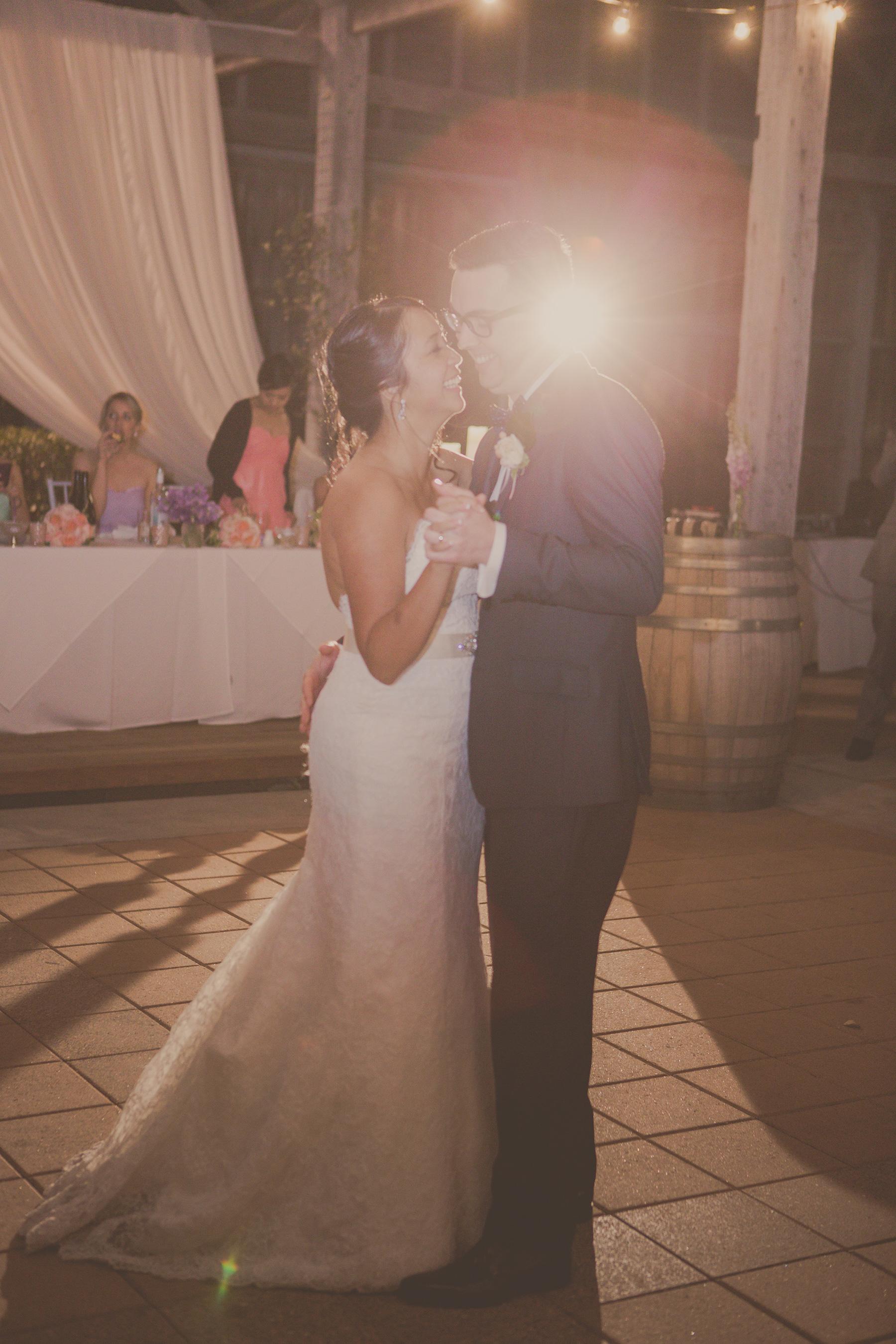 Cherish_Tim_Vintage-Wedding_044