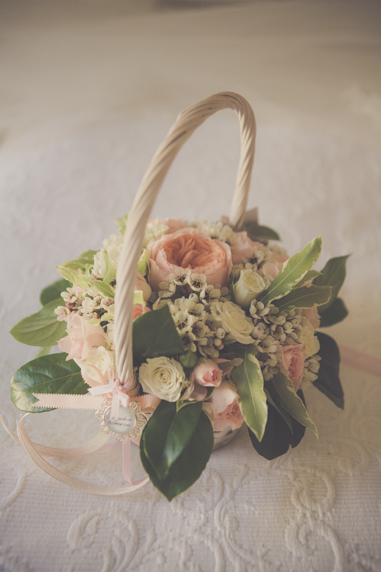 Cherish_Tim_Vintage-Wedding_SBS_002