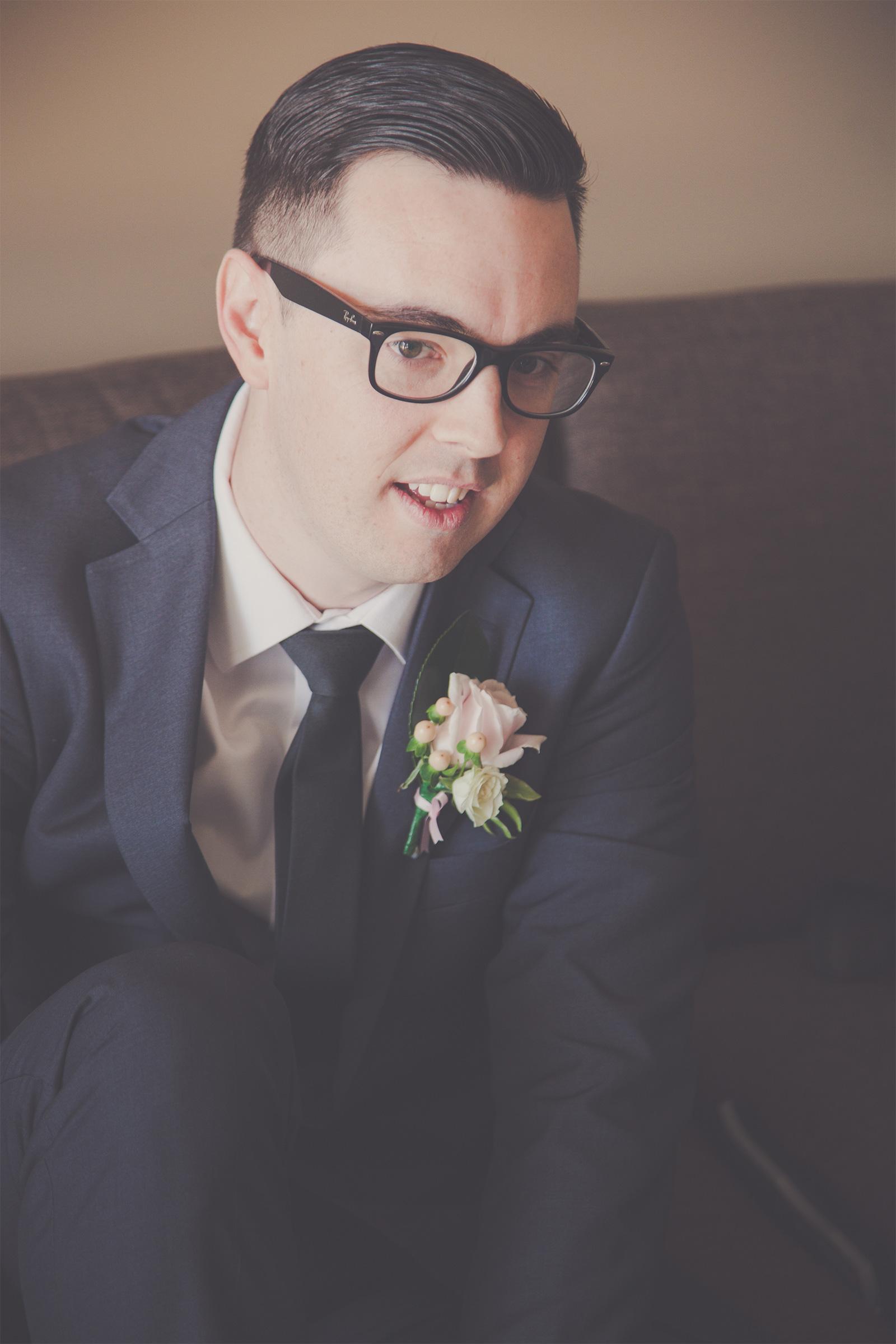 Cherish_Tim_Vintage-Wedding_SBS_004