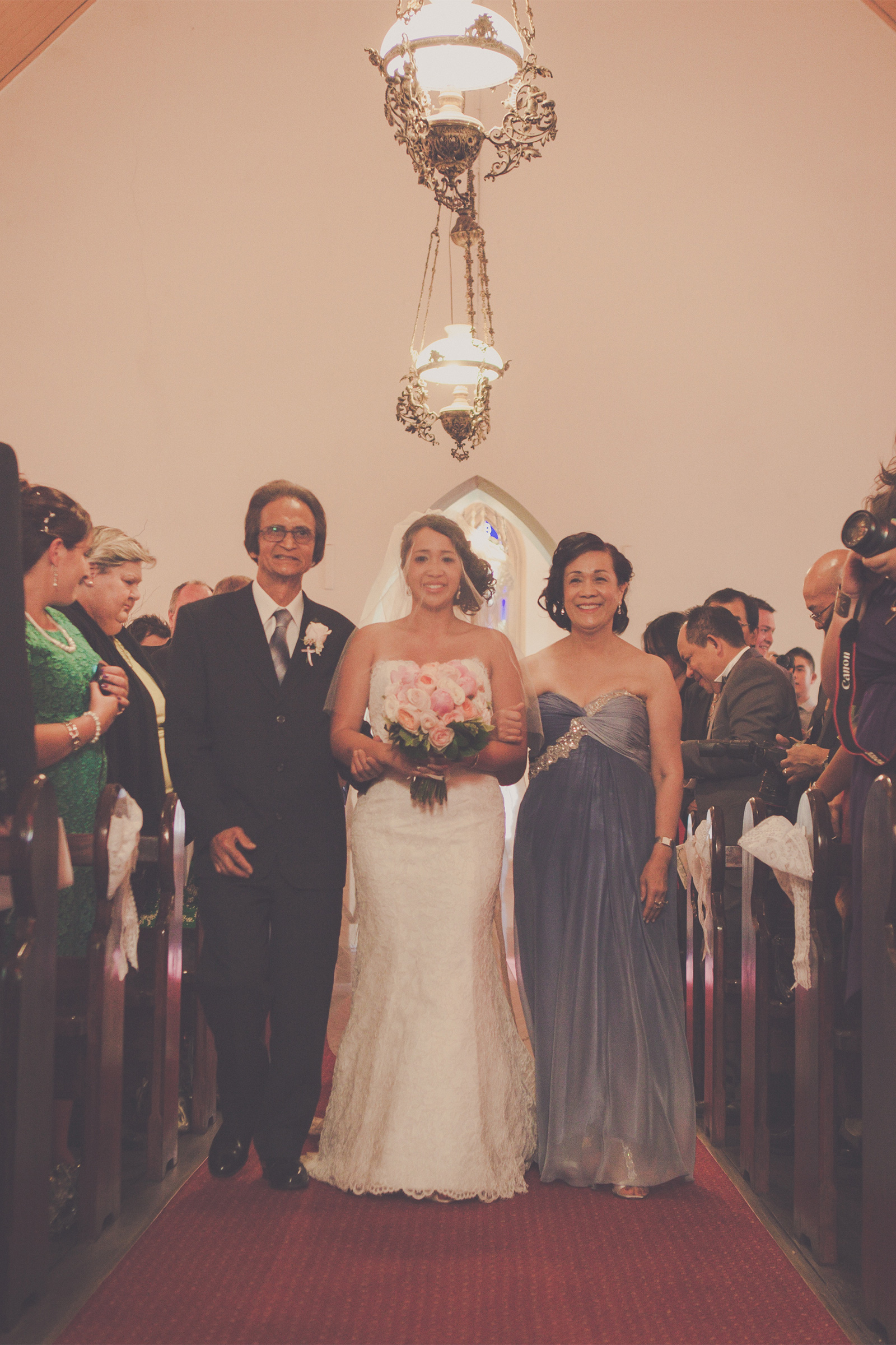 Cherish_Tim_Vintage-Wedding_SBS_008