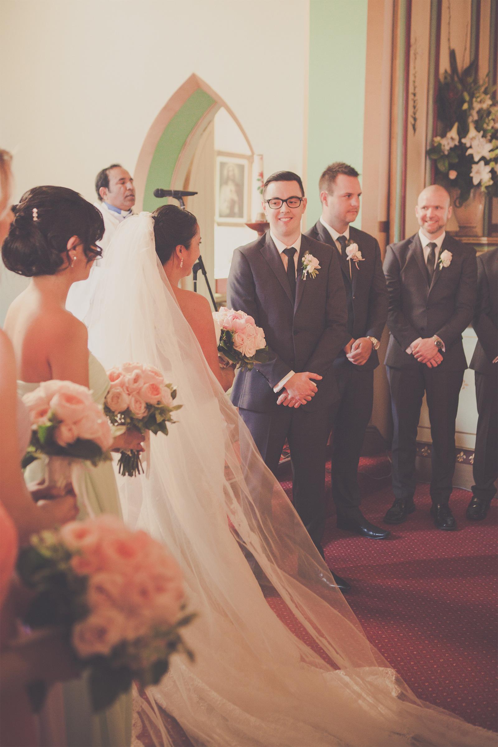 Cherish_Tim_Vintage-Wedding_SBS_009