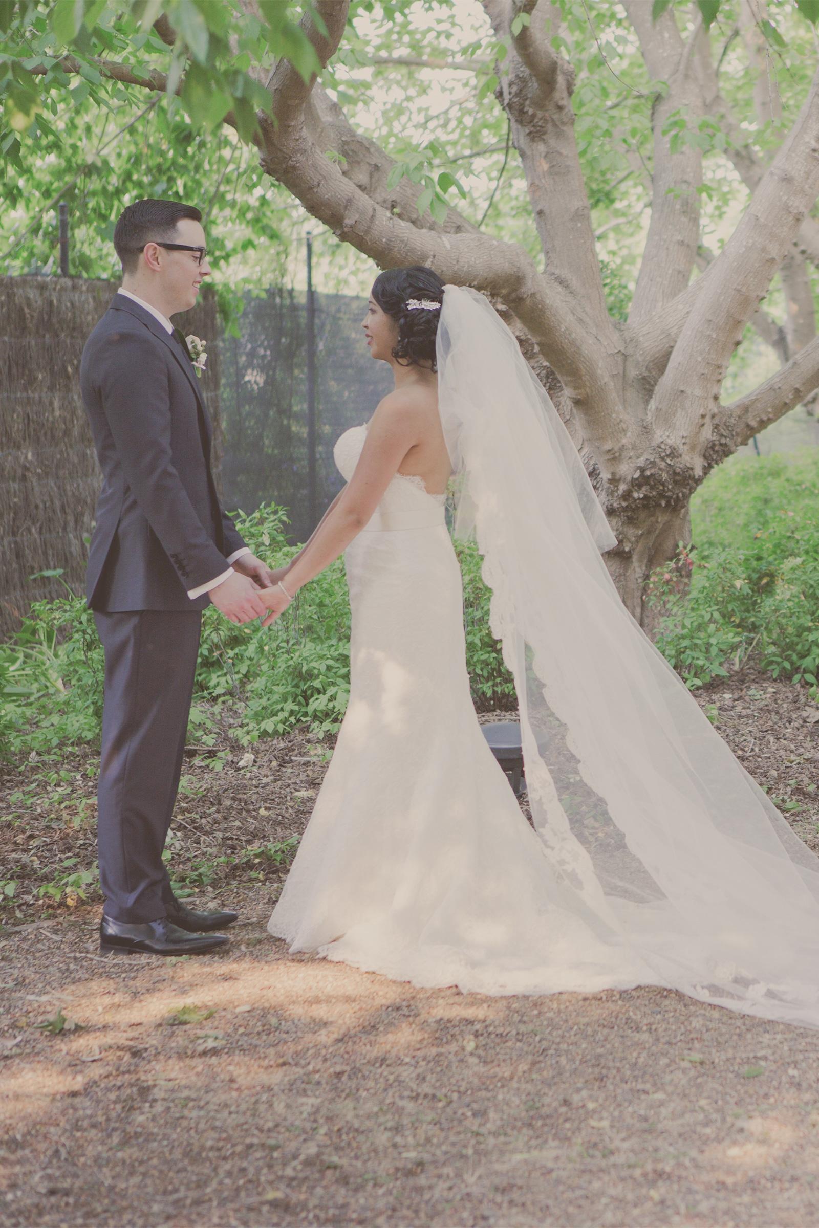 Cherish_Tim_Vintage-Wedding_SBS_011
