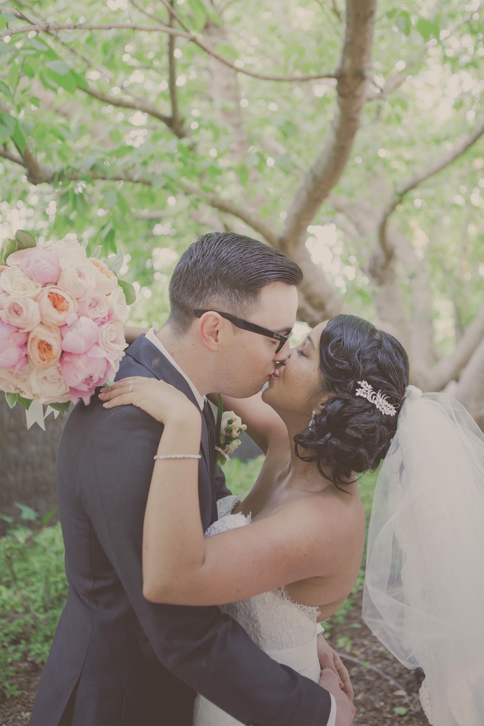 Cherish_Tim_Vintage-Wedding_SBS_012
