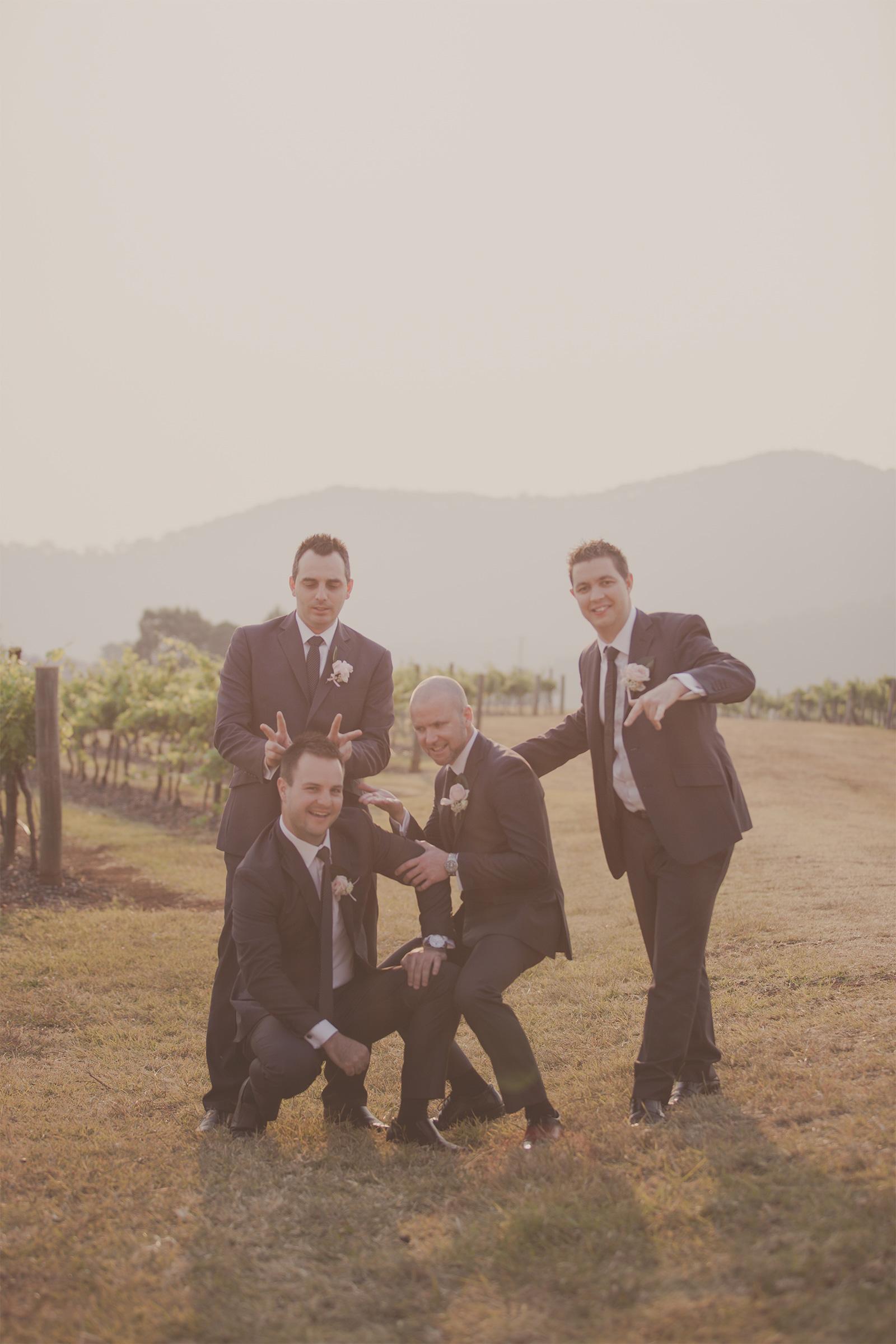 Cherish_Tim_Vintage-Wedding_SBS_015