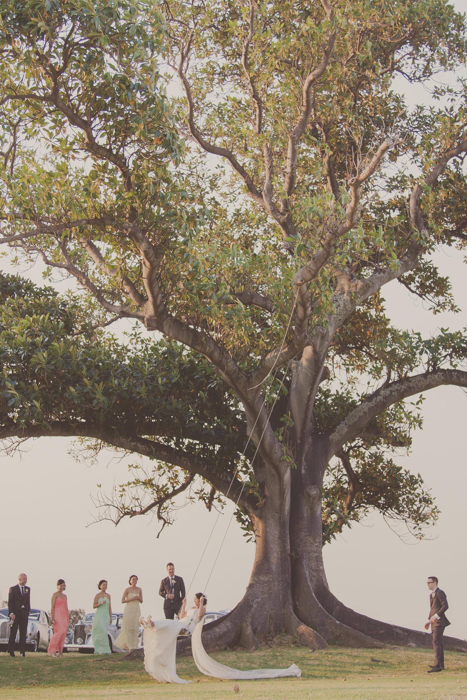 Cherish_Tim_Vintage-Wedding_SBS_017