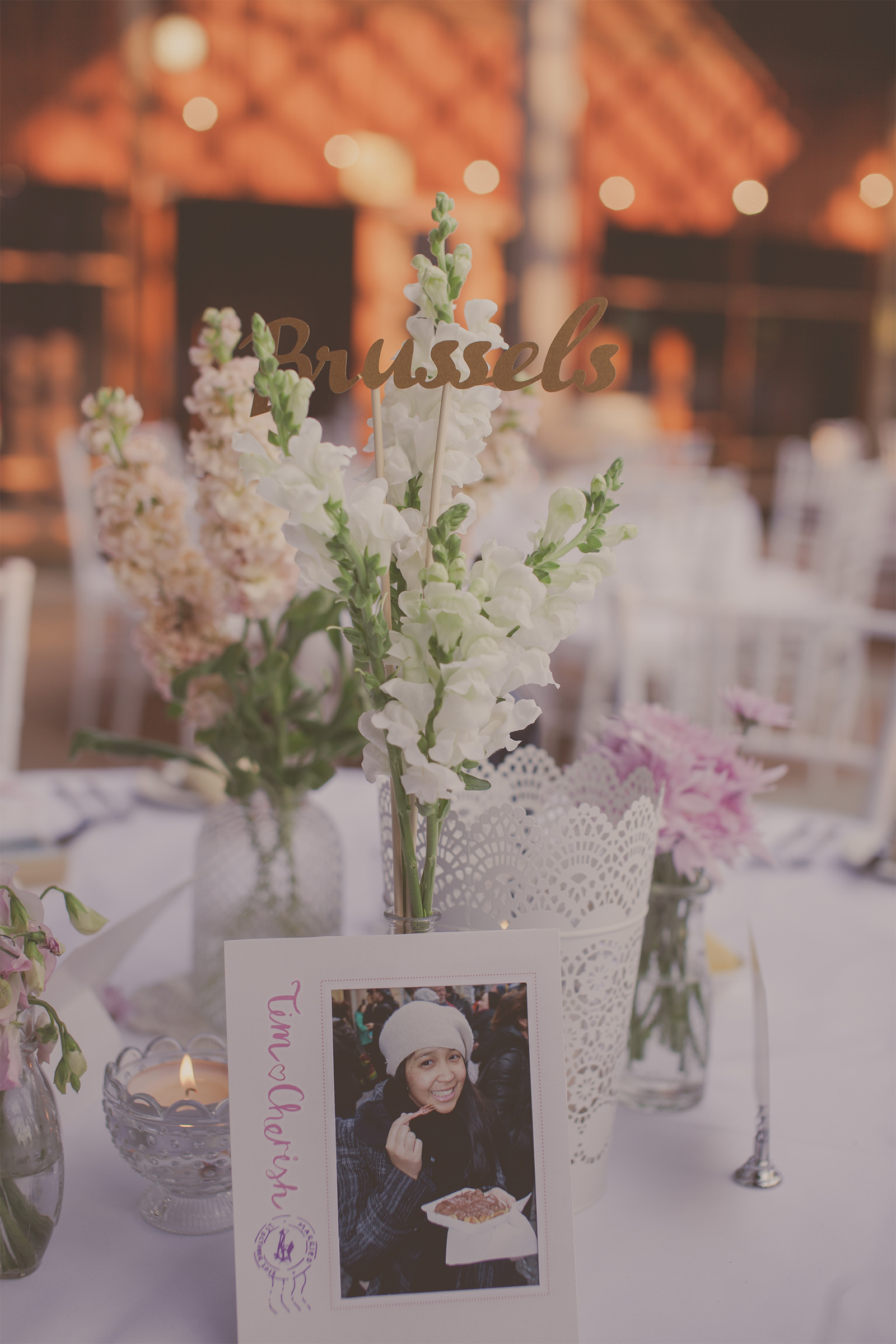 Cherish_Tim_Vintage-Wedding_SBS_021