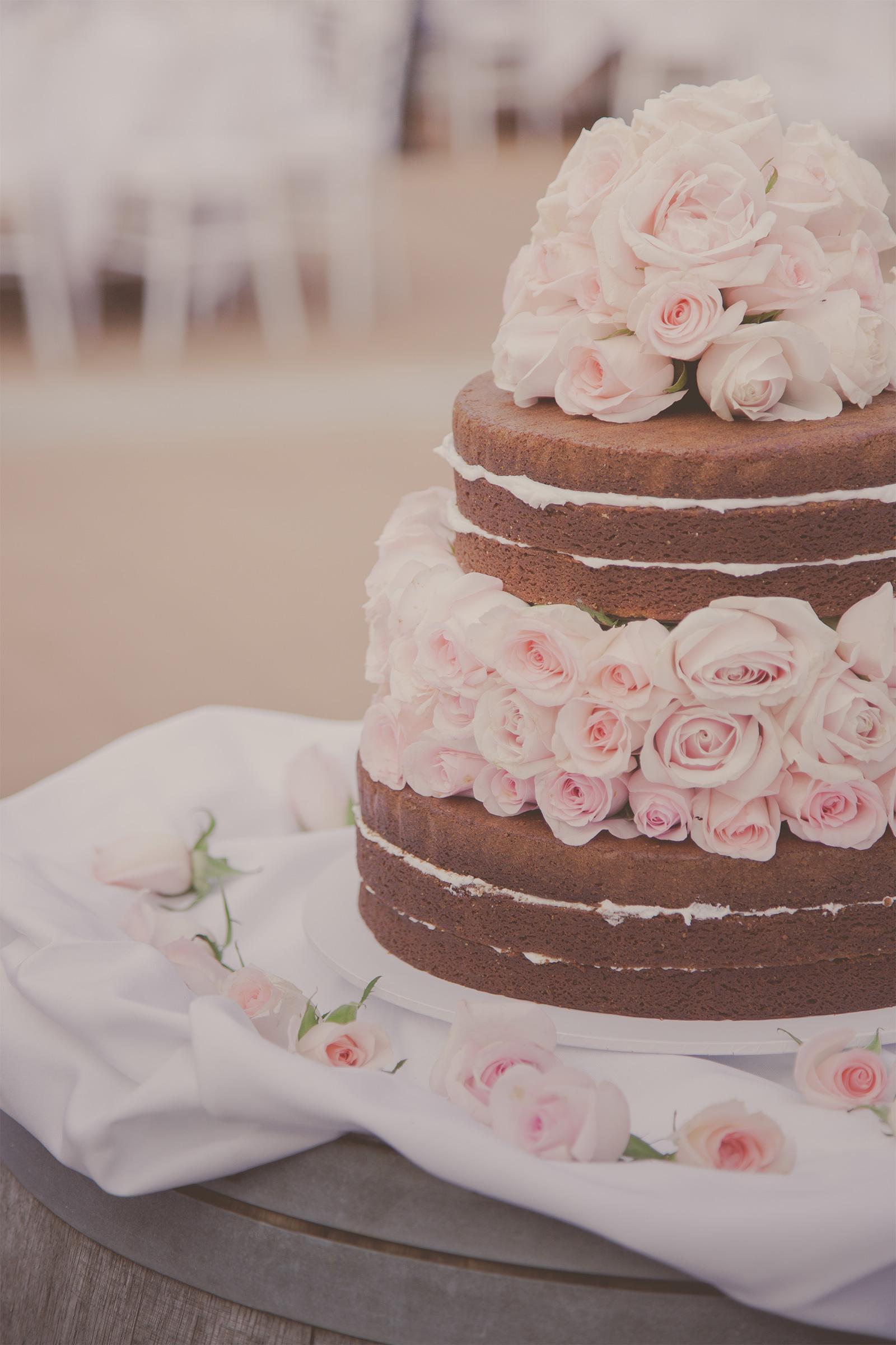 Cherish_Tim_Vintage-Wedding_SBS_025