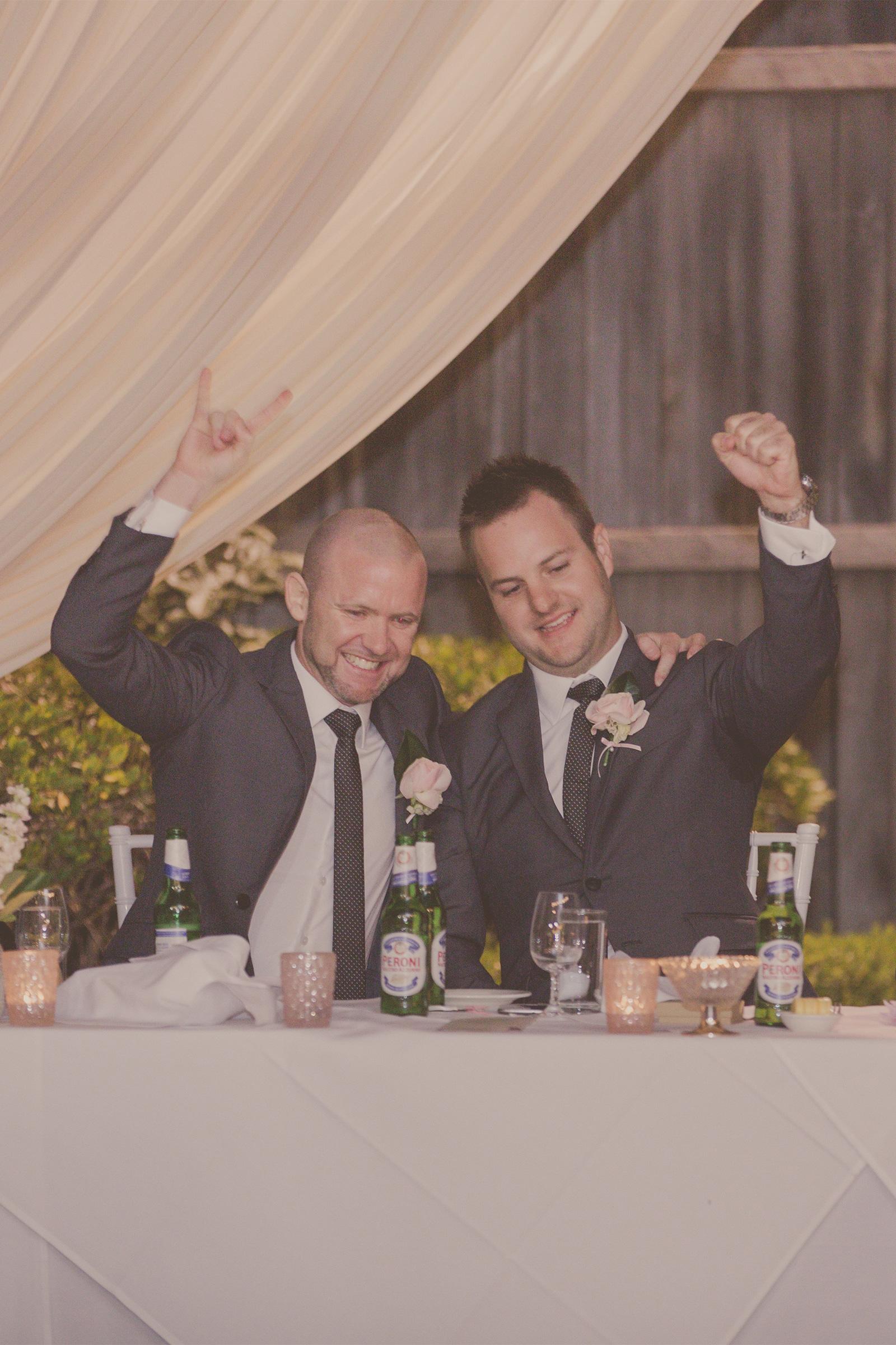 Cherish_Tim_Vintage-Wedding_SBS_030
