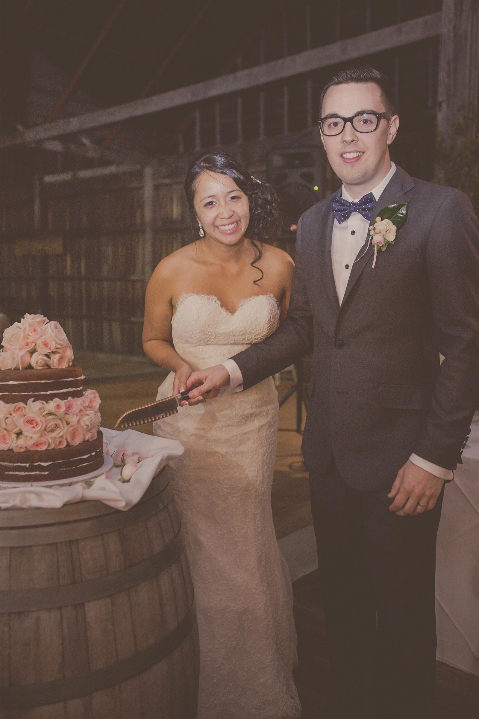 Cherish_Tim_Vintage-Wedding_SBS_032