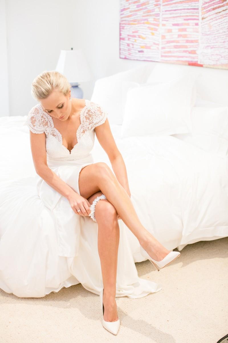 Claire_Rodney_Classic-Wedding_007