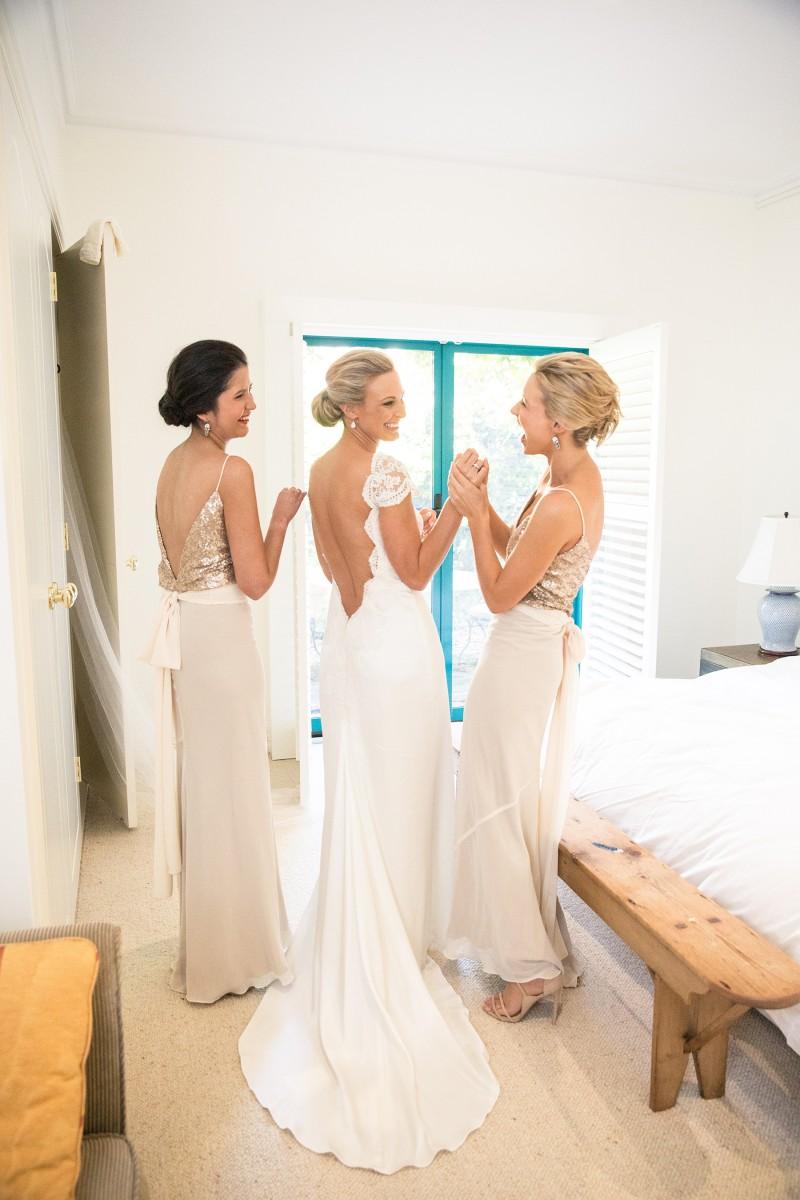 Claire_Rodney_Classic-Wedding_009
