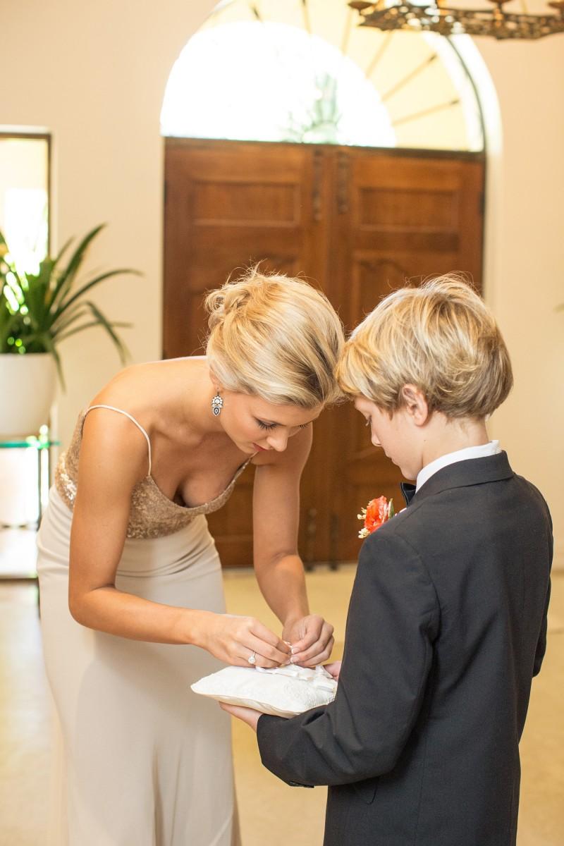 Claire_Rodney_Classic-Wedding_010