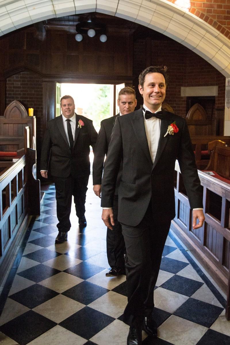 Claire_Rodney_Classic-Wedding_011