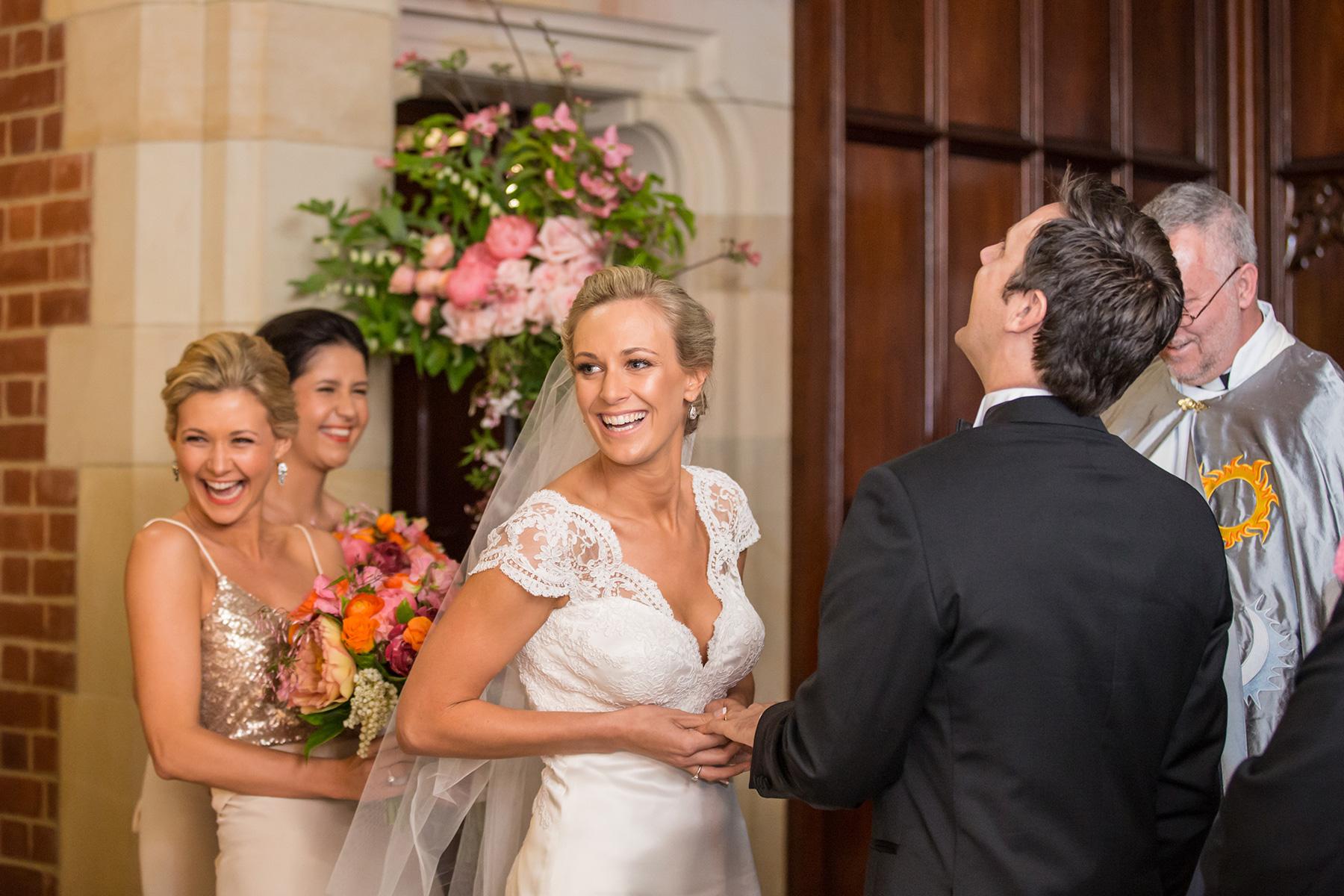 Claire_Rodney_Classic-Wedding_017