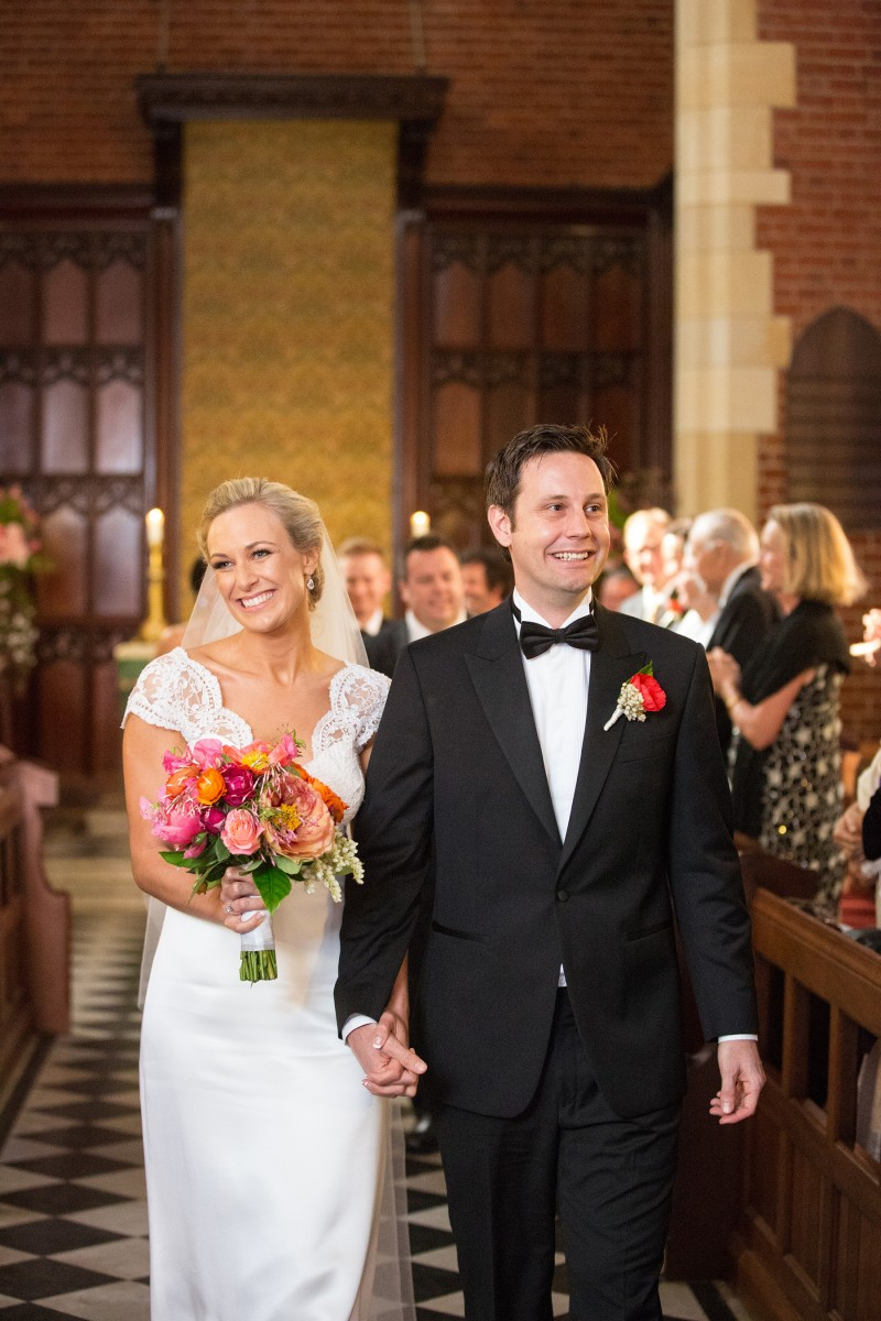 Claire_Rodney_Classic-Wedding_020
