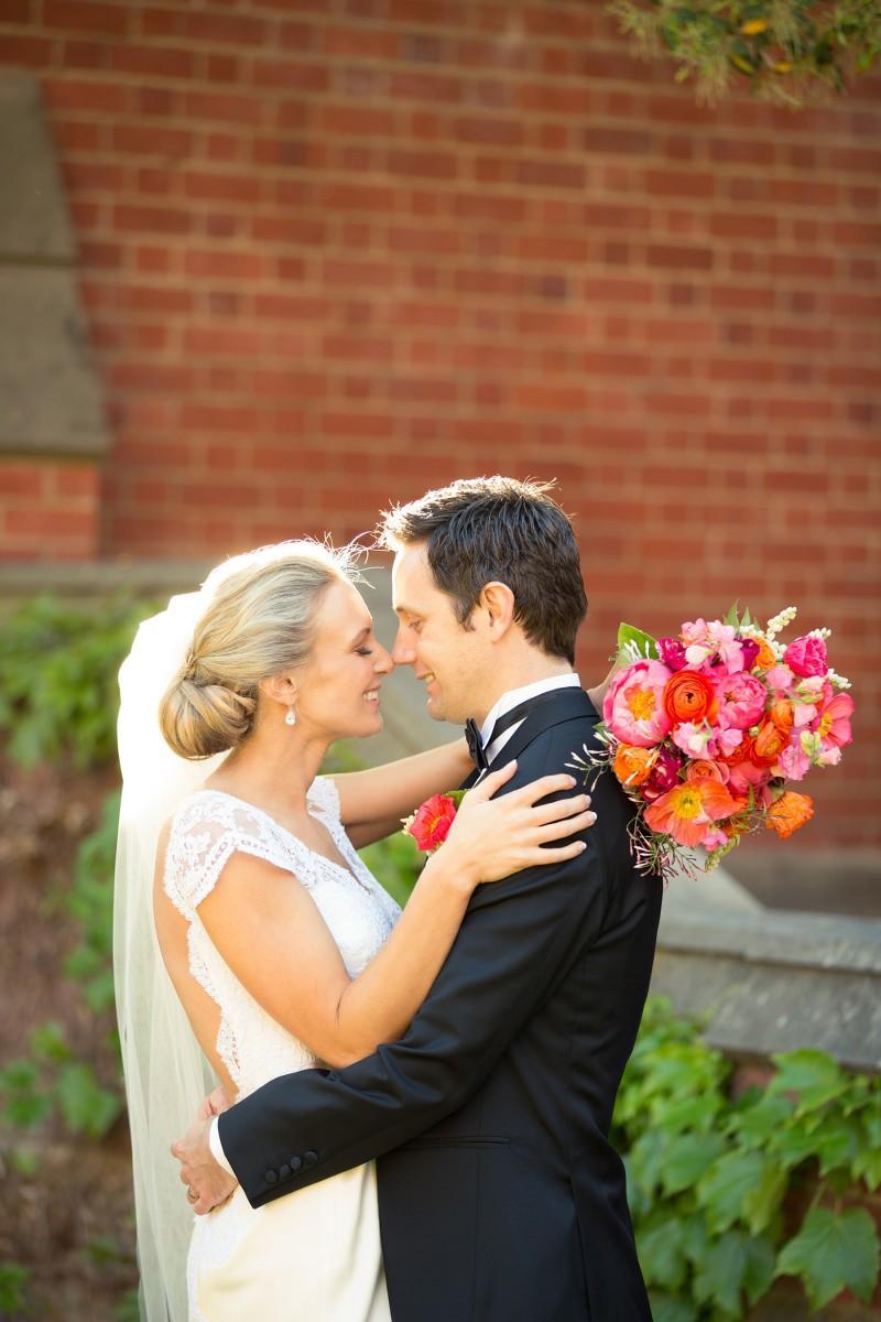 Claire_Rodney_Classic-Wedding_021