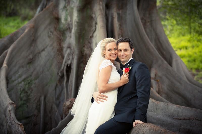 Claire_Rodney_Classic-Wedding_023