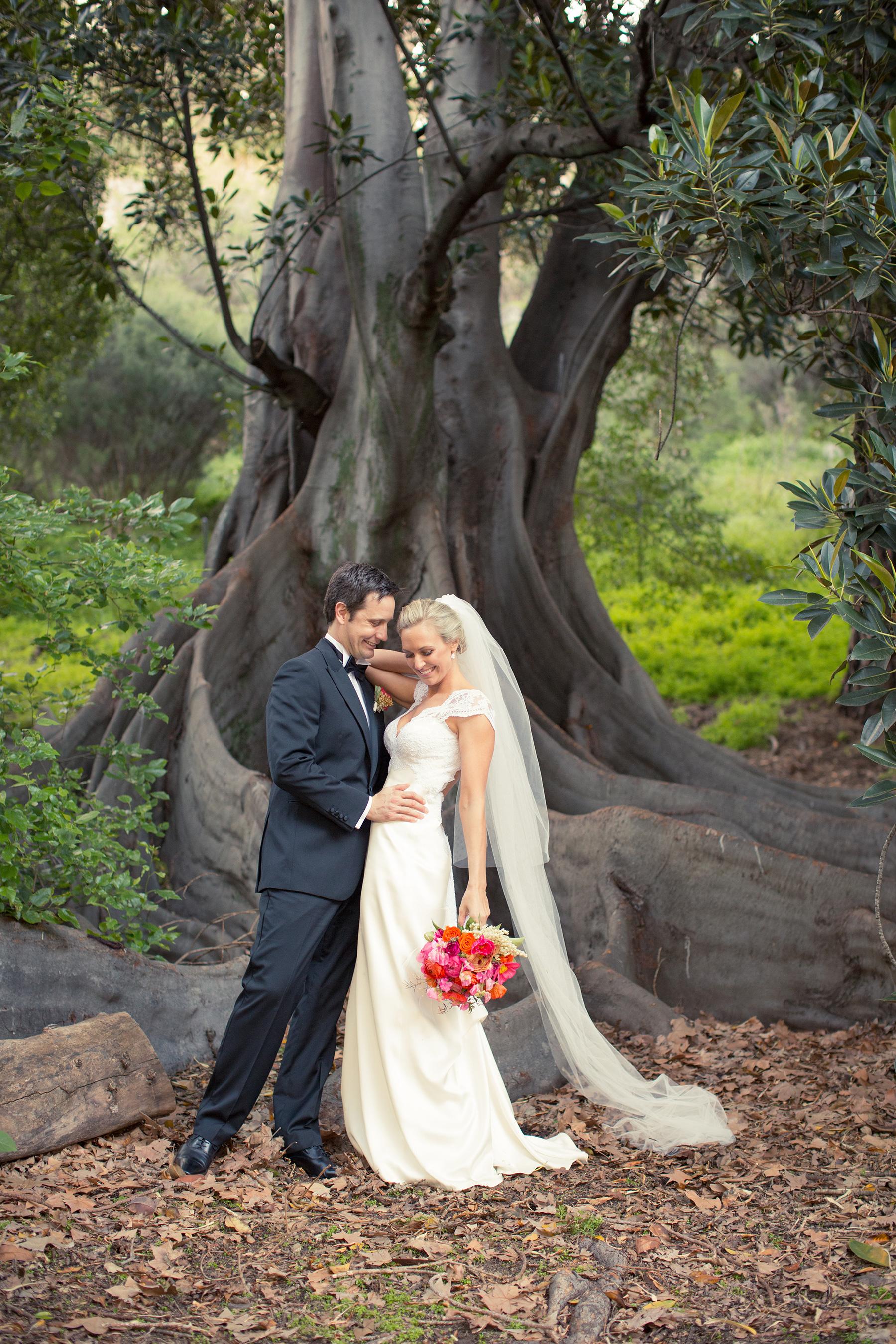 Claire_Rodney_Classic-Wedding_024
