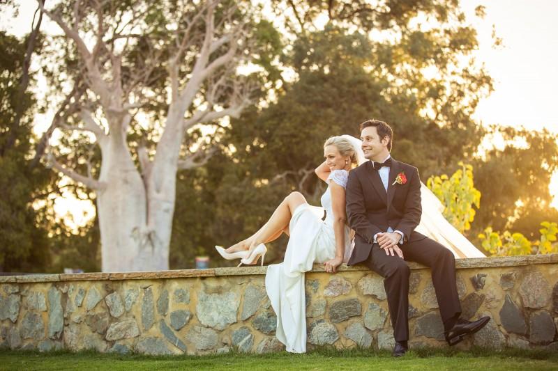 Claire_Rodney_Classic-Wedding_025