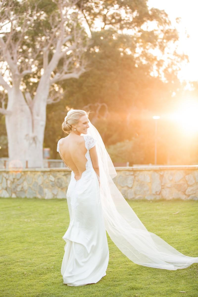 Claire_Rodney_Classic-Wedding_026