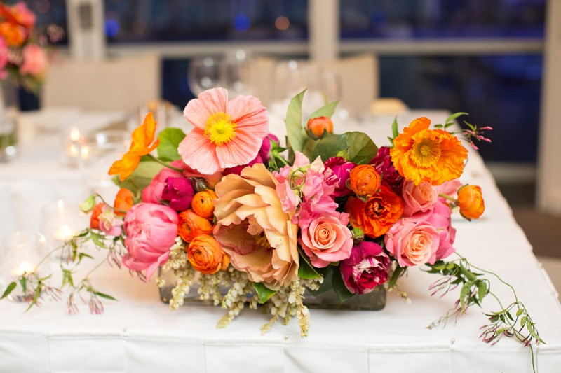 Claire_Rodney_Classic-Wedding_029