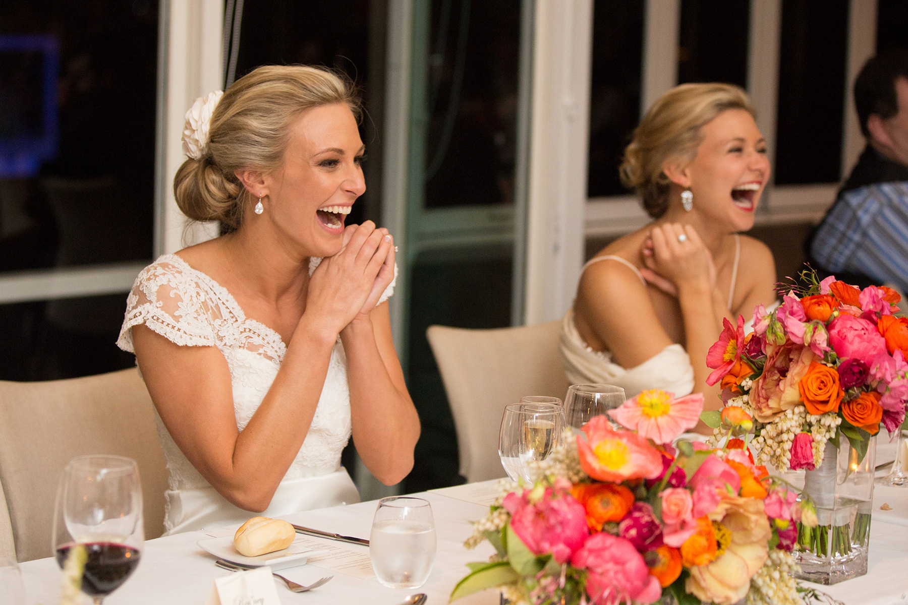 Claire_Rodney_Classic-Wedding_032