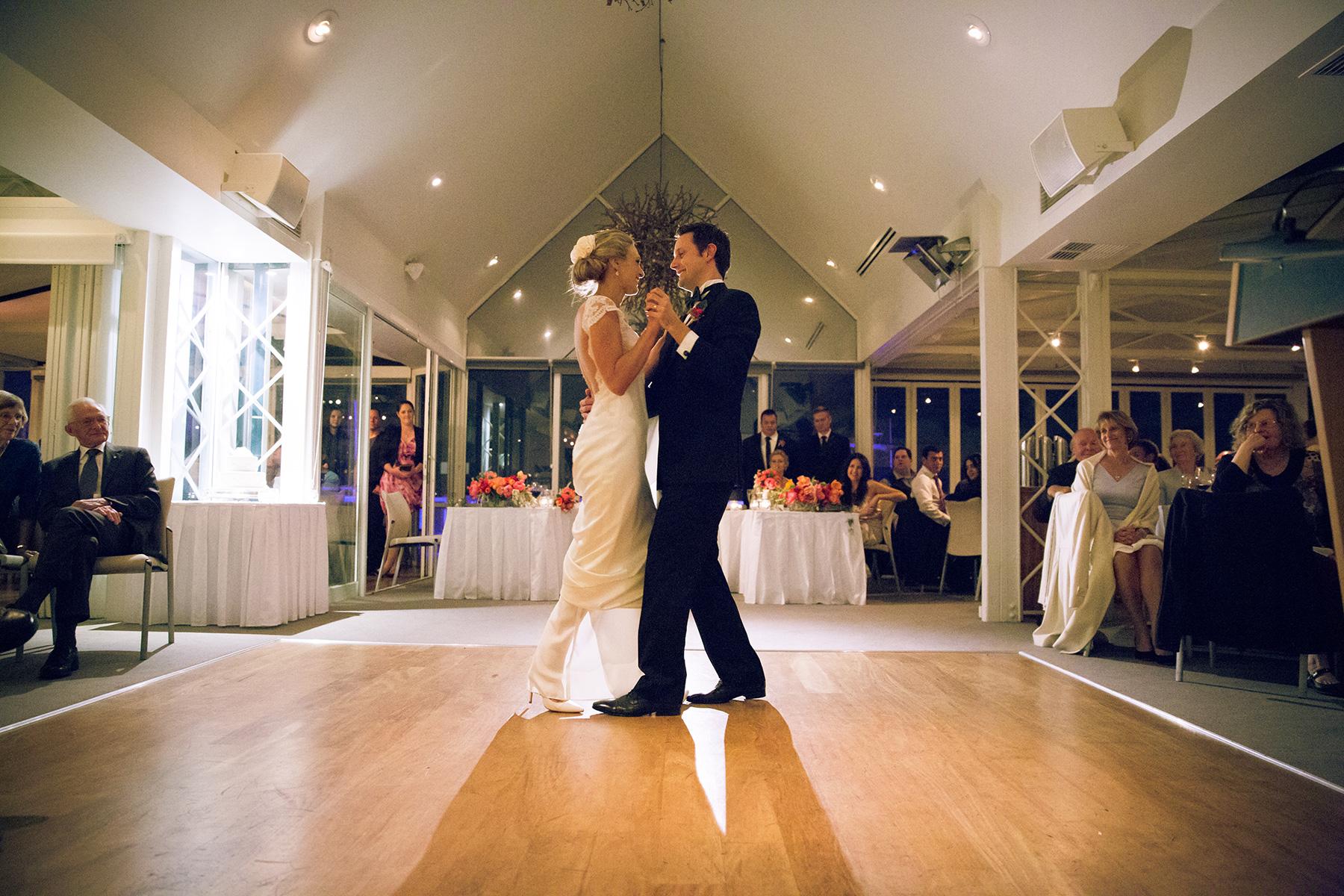 Claire_Rodney_Classic-Wedding_034