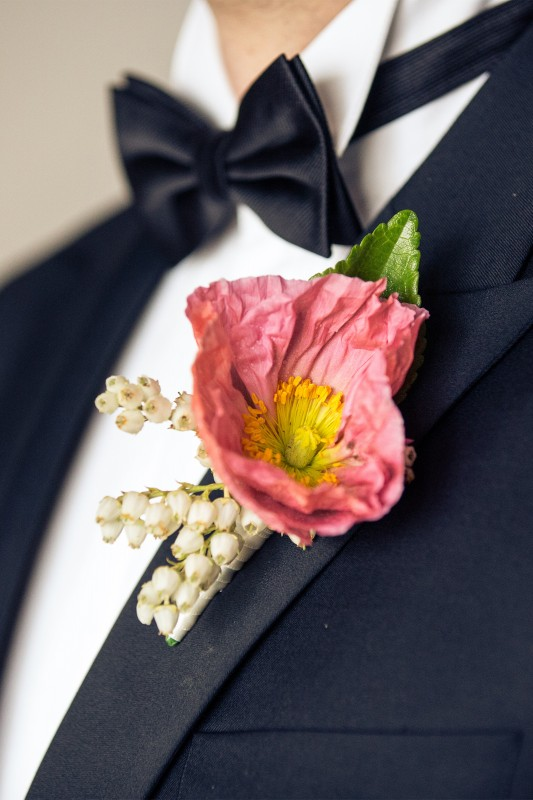 Claire_Rodney_Classic-Wedding_SBS_001
