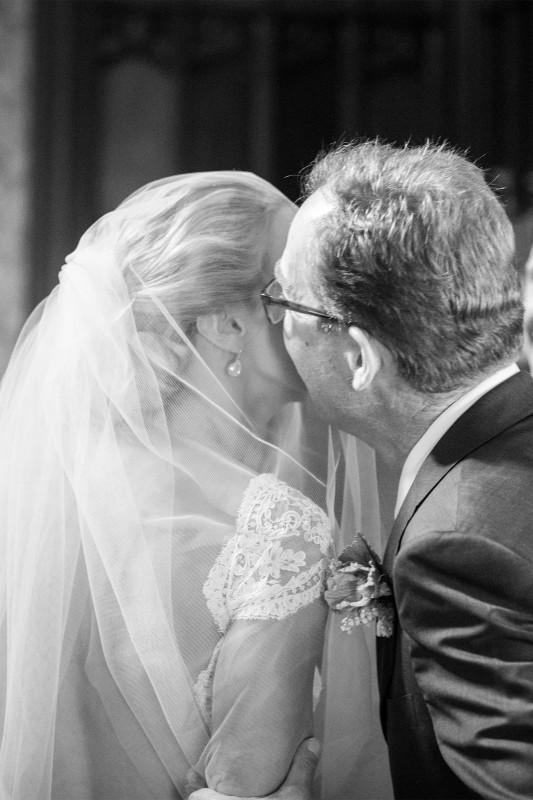 Claire_Rodney_Classic-Wedding_SBS_011