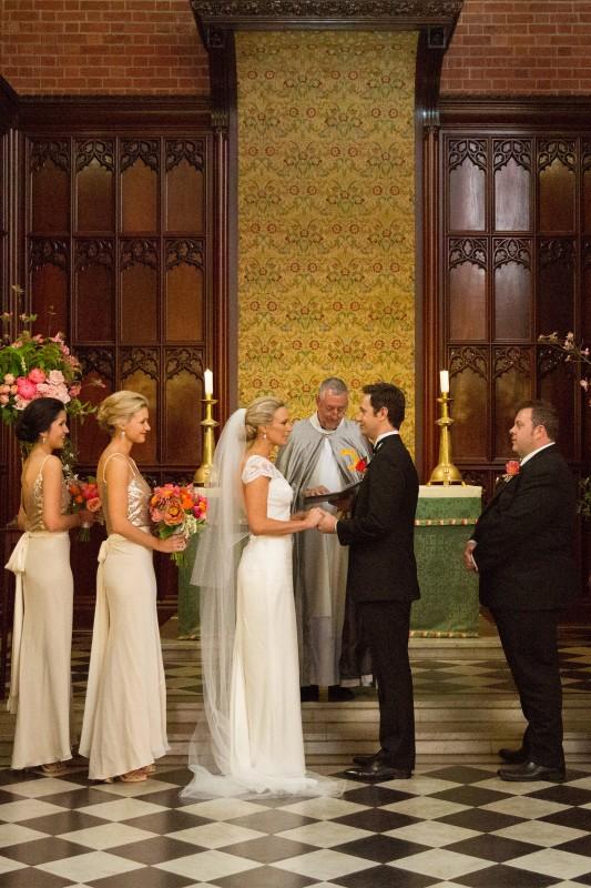 Claire_Rodney_Classic-Wedding_SBS_012