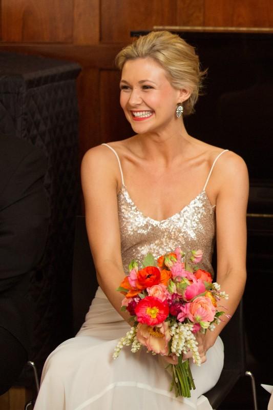 Claire_Rodney_Classic-Wedding_SBS_013