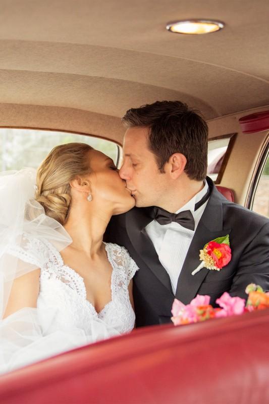 Claire_Rodney_Classic-Wedding_SBS_020
