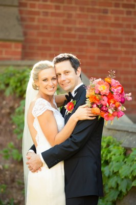 Claire_Rodney_Classic-Wedding_SBS_026